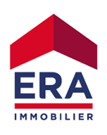 ERA Immobilier | ERA MARTROI - Pithiviers PITHIVIERS